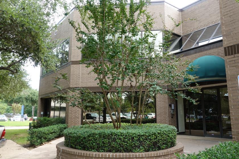 14515 Briarhills Parkway Houston, TX 77077 - alt image 7