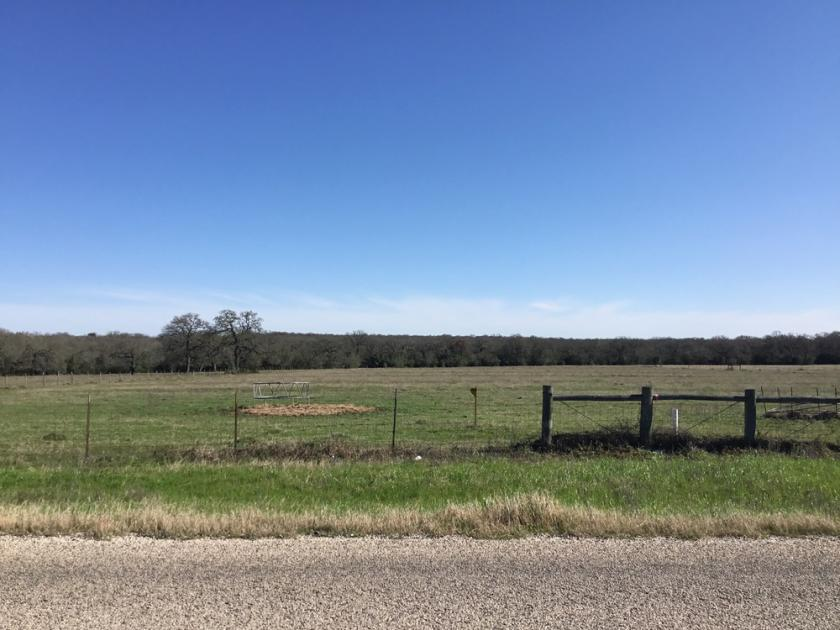 11480 North Dowling Road College Station, TX 77845 - alt image 11