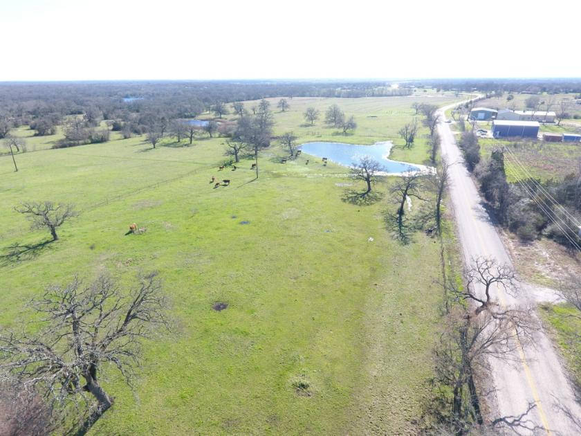 11480 North Dowling Road College Station, TX 77845 - alt image 5