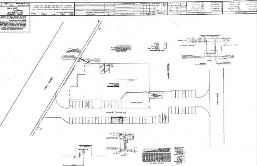 3114 South Cooper Street Arlington, TX 76015 - alt image 3