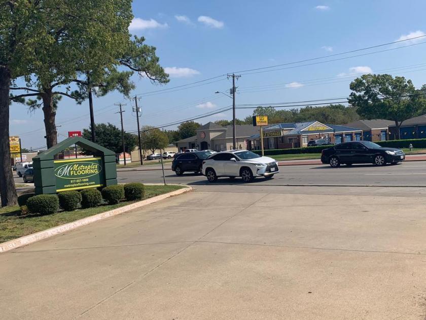 3114 South Cooper Street Arlington, TX 76015 - alt image 9