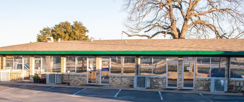 1340 West Euless Boulevard Euless, TX 76040 - alt image 10