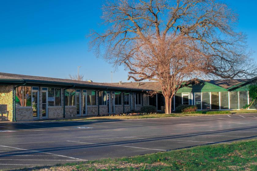 1340 West Euless Boulevard Euless, TX 76040 - alt image 13