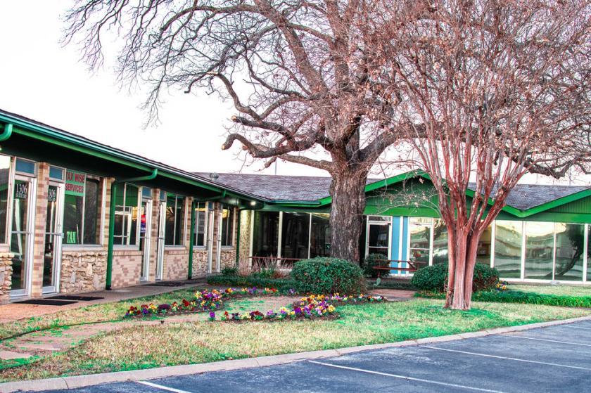 1340 West Euless Boulevard Euless, TX 76040 - alt image 14