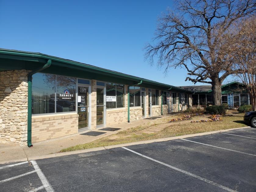 1340 West Euless Boulevard Euless, TX 76040 - alt image 19