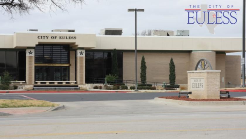 1340 West Euless Boulevard Euless, TX 76040 - alt image 3