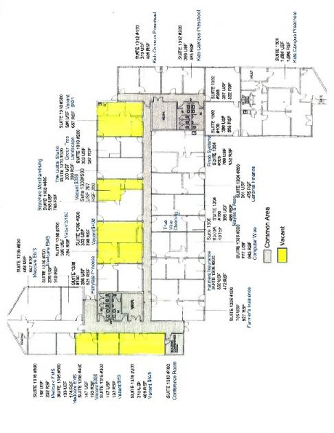 1340 West Euless Boulevard Euless, TX 76040 - alt image 8