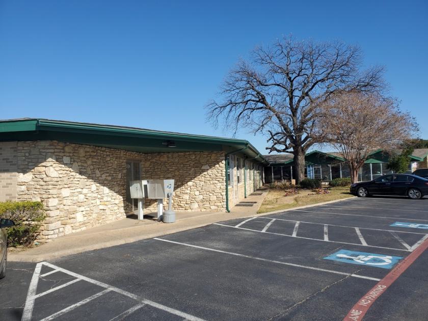 1340 West Euless Boulevard Euless, TX 76040 - alt image 9