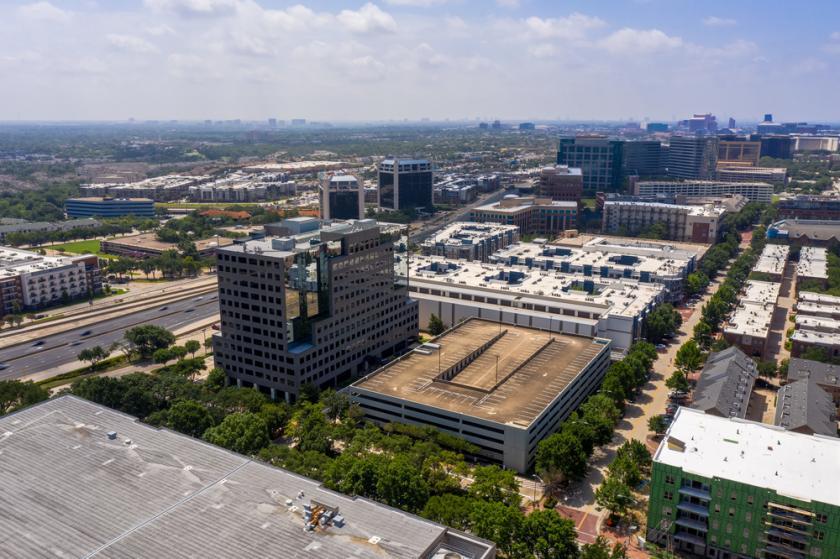 15851 Dallas Parkway Addison, TX 75001 - alt image 19