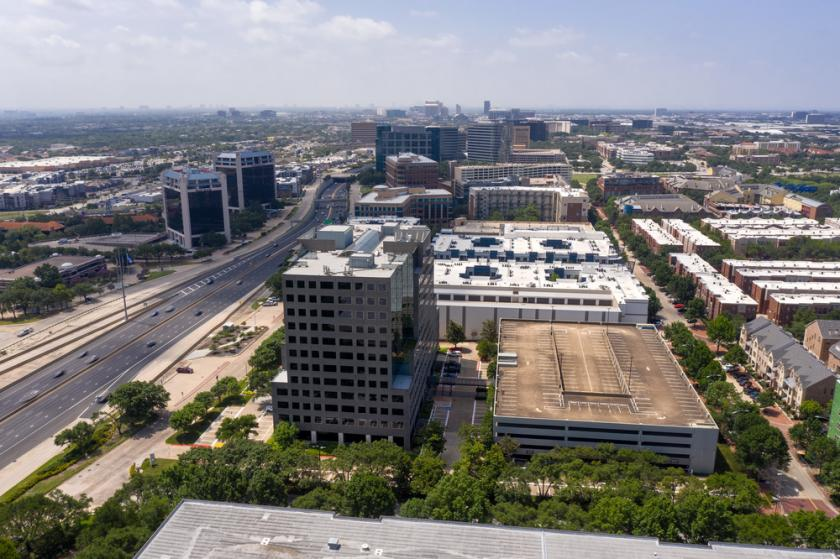 15851 Dallas Parkway Addison, TX 75001 - alt image 21