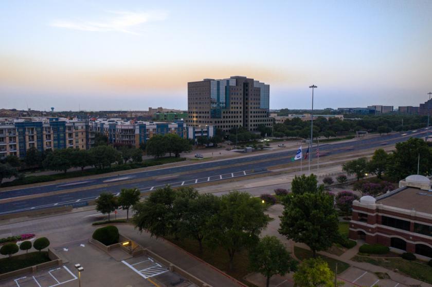 15851 Dallas Parkway Addison, TX 75001 - alt image 4
