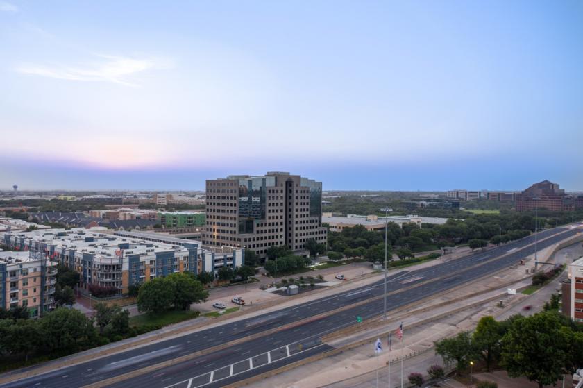 15851 Dallas Parkway Addison, TX 75001 - alt image 5