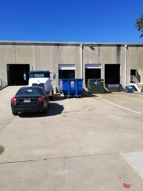 2436 East Randol Mill Road Arlington, TX 76011 - alt image 22