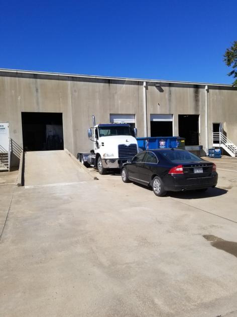 2436 East Randol Mill Road Arlington, TX 76011 - alt image 23
