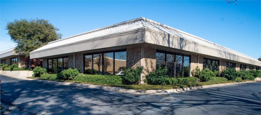 1221 Corporate Drive East Arlington, TX 76006 - alt image 4