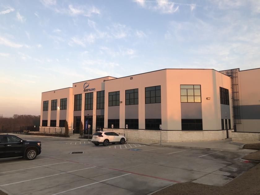 5260 Valley View Lane Irving, TX 75038 - alt image 2
