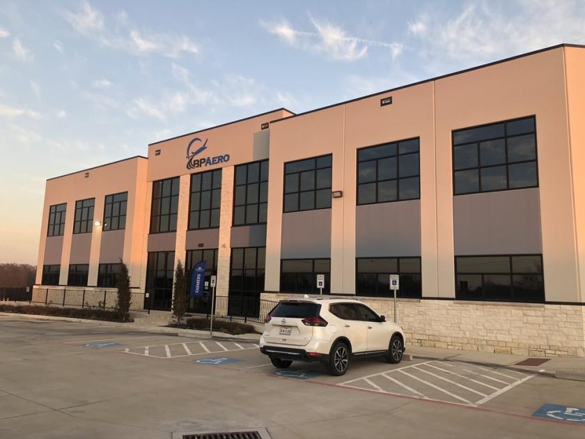 5260 Valley View Lane Irving, TX 75038 - alt image 3