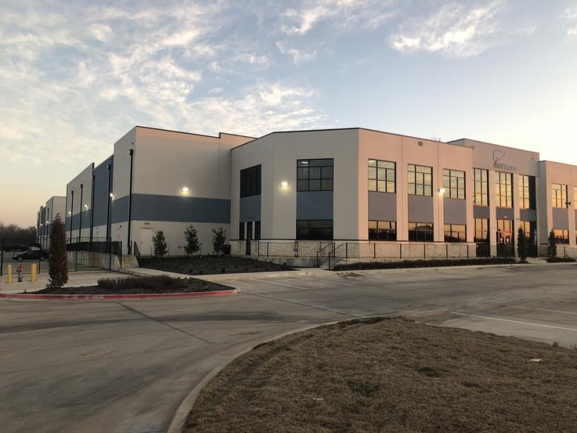 5260 Valley View Lane Irving, TX 75038 - alt image 5