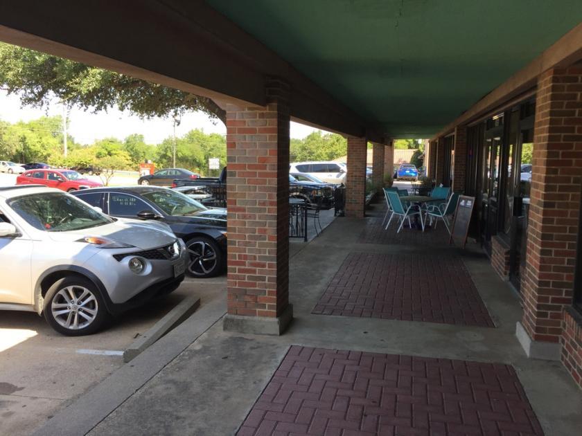 2461 Forest Park Boulevard Fort Worth, TX 76110 - alt image 10