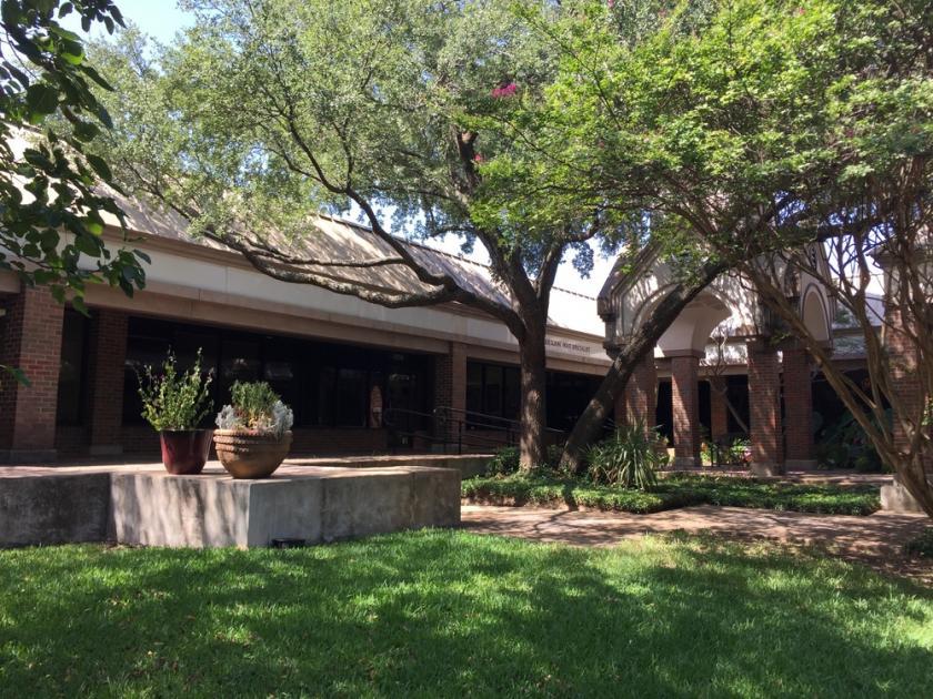 2461 Forest Park Boulevard Fort Worth, TX 76110 - alt image 13