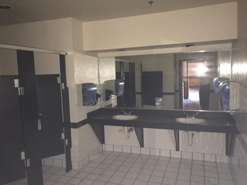1700 Airport Freeway Bedford, TX 76022 - alt image 12