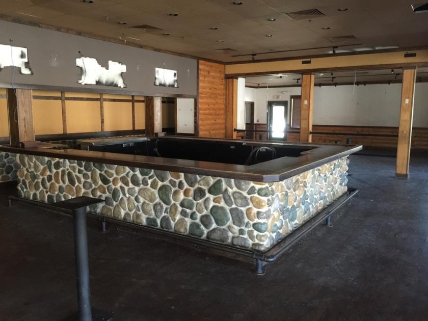 1700 Airport Freeway Bedford, TX 76022 - alt image 7