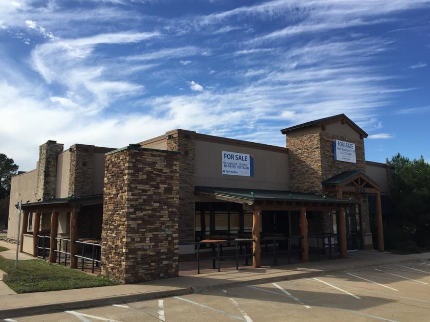 1700 Airport Freeway Bedford, TX 76022 - main image