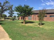 1788 Farm to Market Road 157 Mansfield, TX 76063 - alt image 13