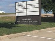 1788 Farm to Market Road 157 Mansfield, TX 76063 - alt image 20