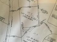 1788 Farm to Market Road 157 Mansfield, TX 76063 - alt image 21