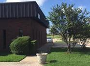 1788 Farm to Market Road 157 Mansfield, TX 76063 - alt image 6