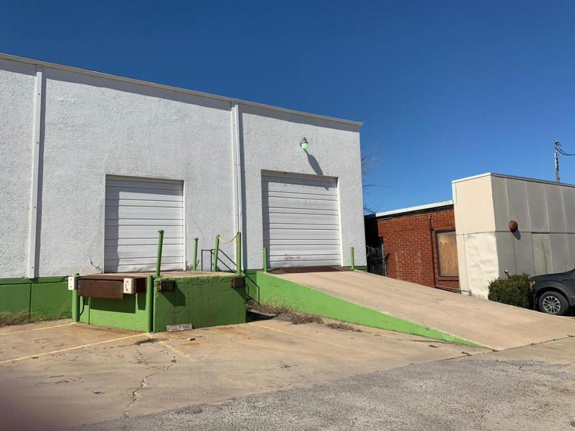 2840 Bryan Avenue Fort Worth, TX 76104 - alt image 11
