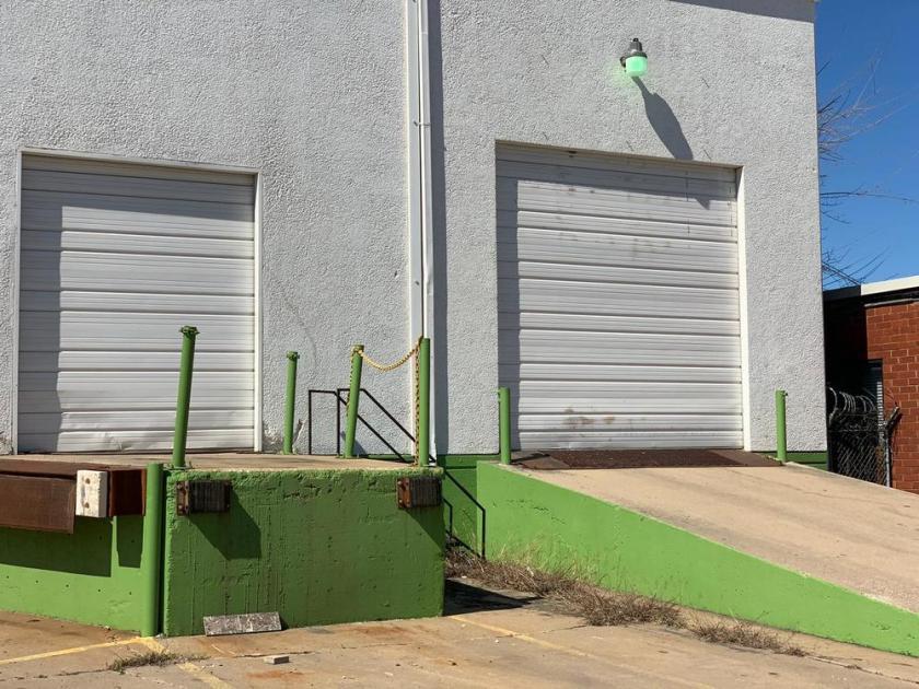 2840 Bryan Avenue Fort Worth, TX 76104 - alt image 12