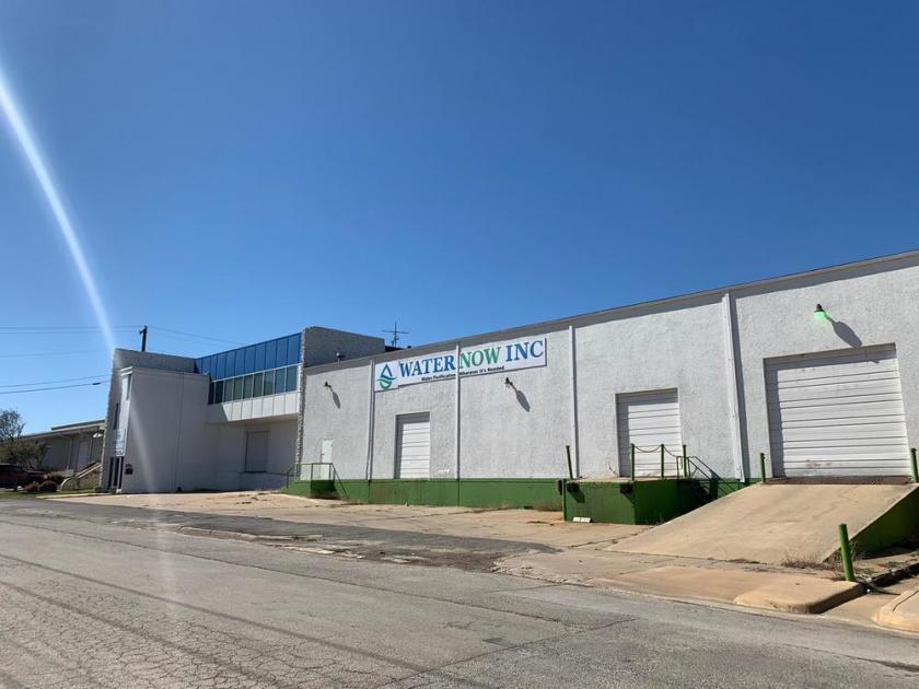2840 Bryan Avenue Fort Worth, TX 76104 - alt image 14