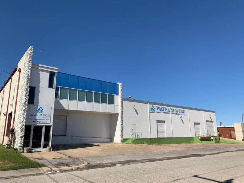 2840 Bryan Avenue Fort Worth, TX 76104 - alt image 16