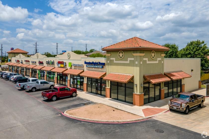 11219 Potranco Road San Antonio, TX 78253 - alt image 4