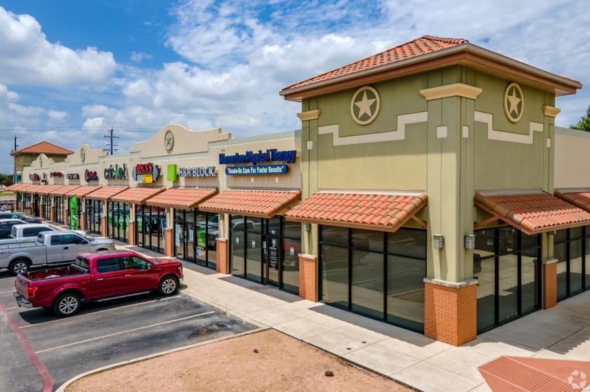 11219 Potranco Road San Antonio, TX 78253 - alt image 5