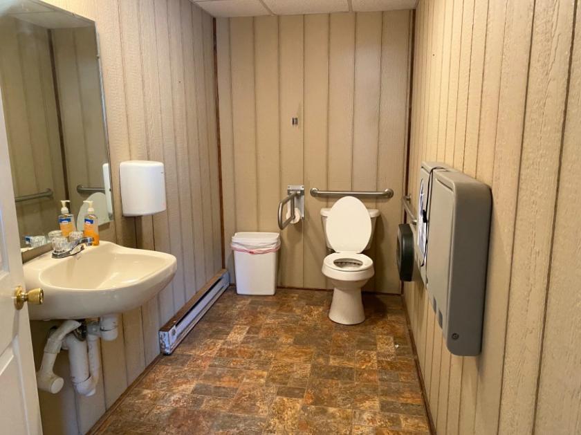 117 Superior Avenue Crystal Falls, MI 49920 - alt image 11