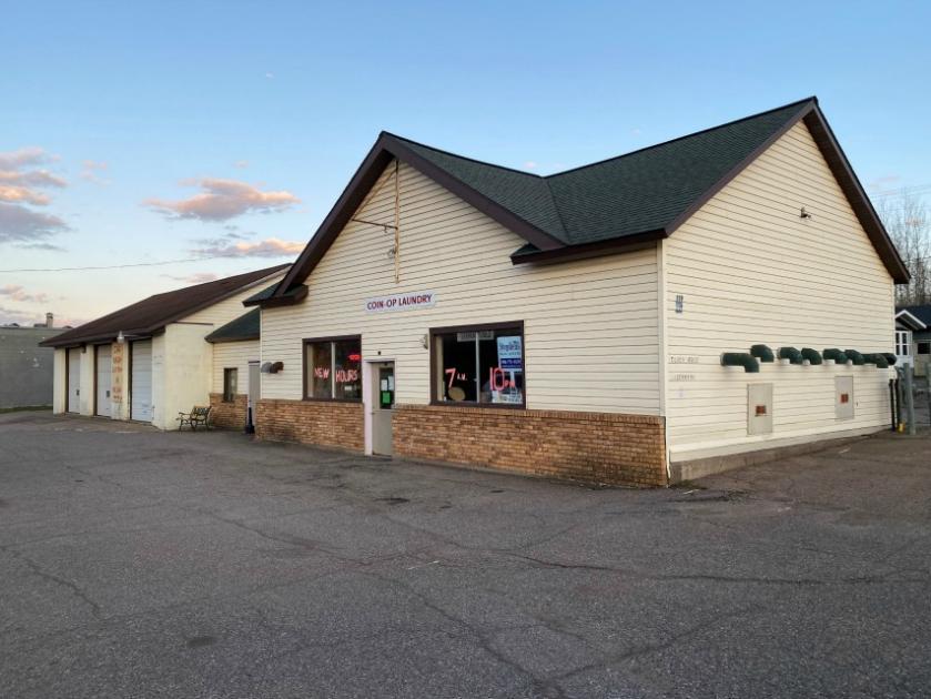117 Superior Avenue Crystal Falls, MI 49920 - alt image 15