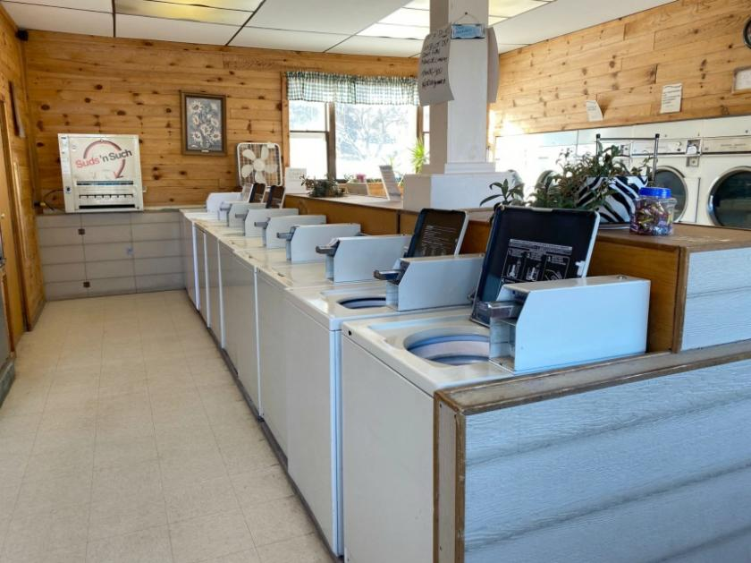 117 Superior Avenue Crystal Falls, MI 49920 - alt image 2
