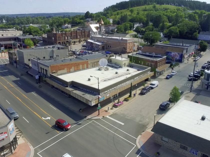 333 South Stephenson Avenue, 201 Iron Mountain, MI 49801 - alt image 3