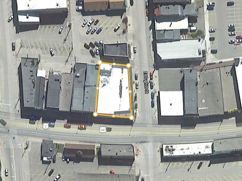 333 South Stephenson Avenue, 201 Iron Mountain, MI 49801 - alt image 4