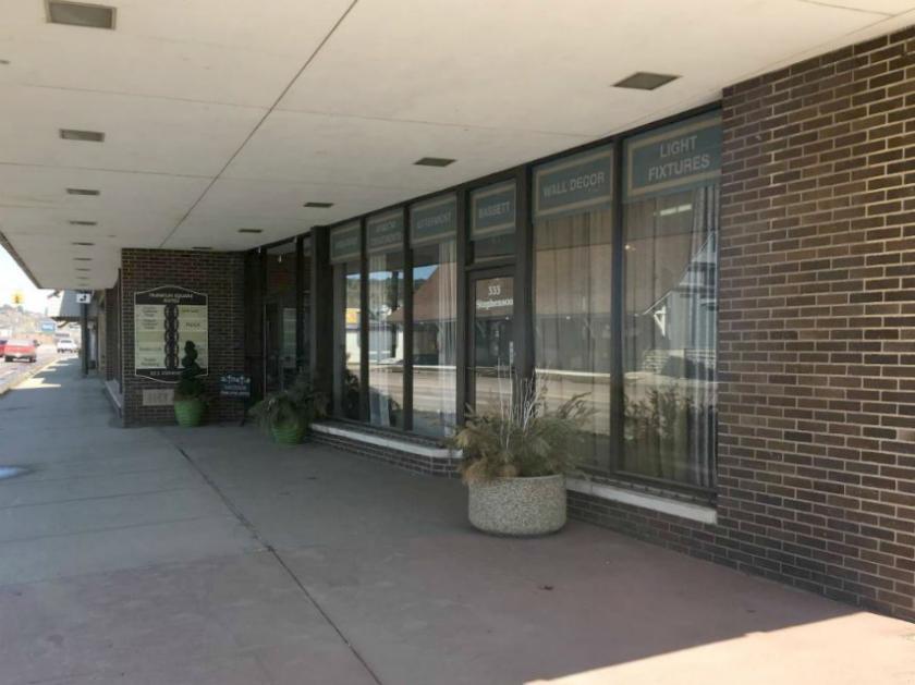 333 South Stephenson Avenue, 201 Iron Mountain, MI 49801 - alt image 5