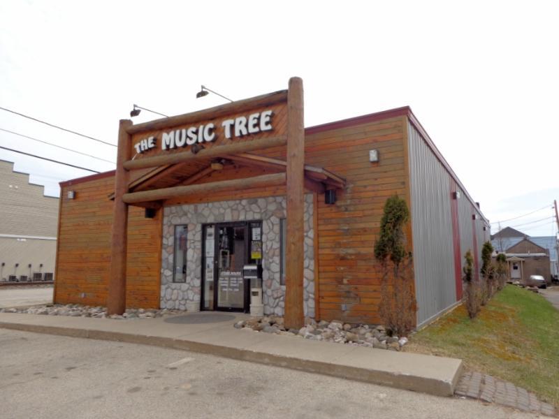 101 West Hughitt Street Iron Mountain, MI 49801 - main image