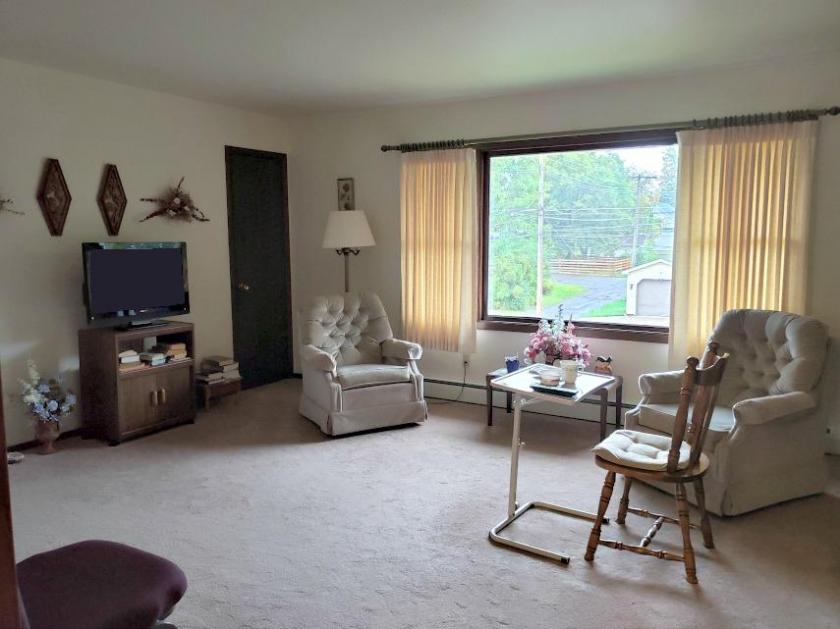 300 South 4th Street Crystal Falls, MI 49920 - alt image 3