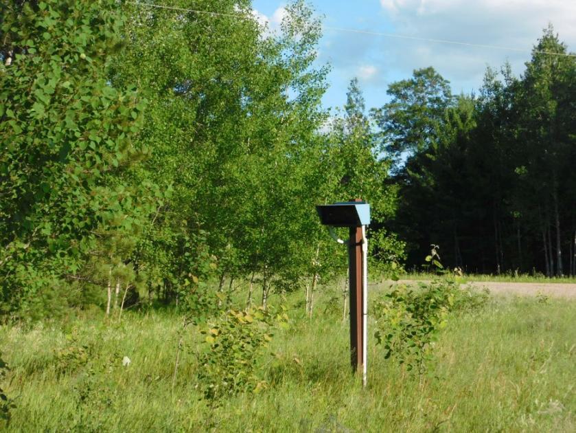 N20888 Genrich Road Niagara, WI 54151 - alt image 10