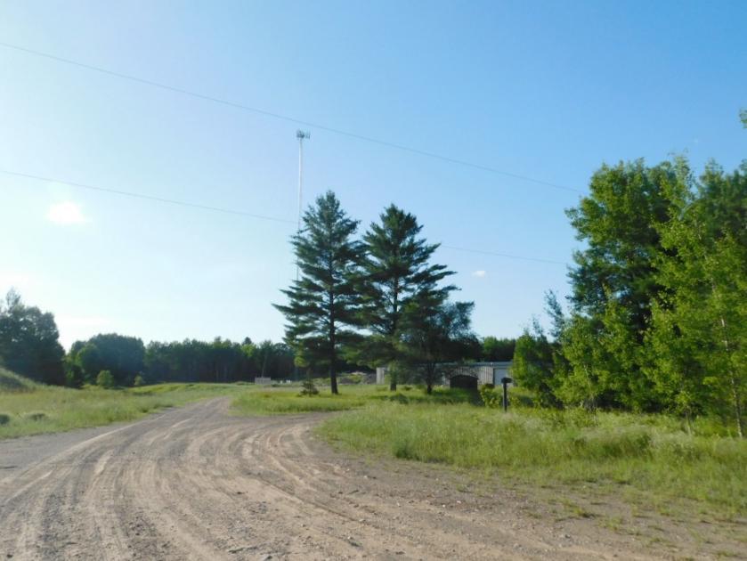 N20888 Genrich Road Niagara, WI 54151 - alt image 8
