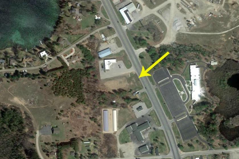 N. US Hwy 241 Iron Mountain, MI 49801 - alt image 2