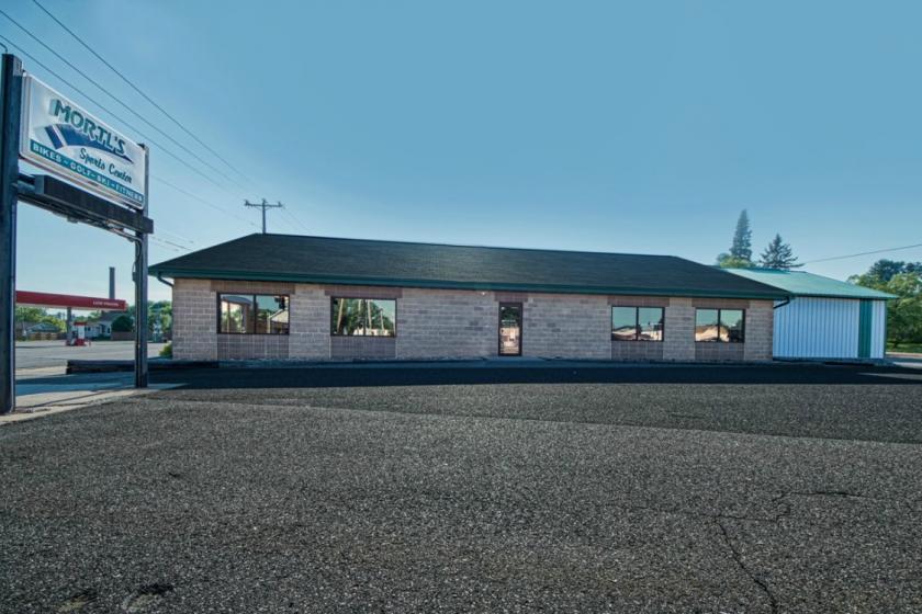 120 East Main Street Iron Mountain, MI 49801 - alt image 16