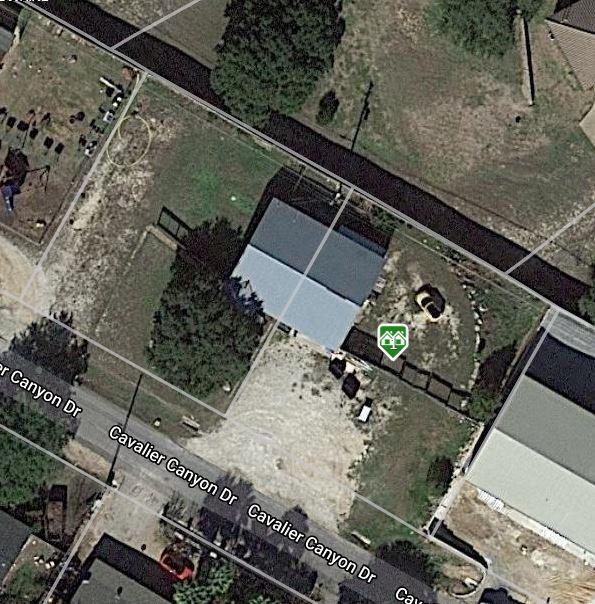 15006 Cavalier Canyon Drive Lakeway, TX 78734 - alt image 12